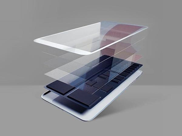 為 iPhone 和 Apple Watch 生產藍寶石玻璃的廠商 GTAT,宣佈破產