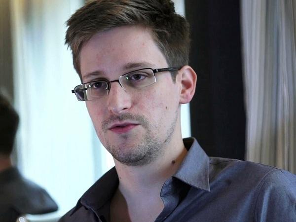 如何保護隱私?史諾登建議你不要用Dropbox、facebook、Google