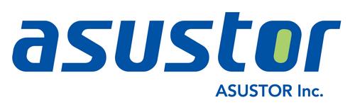 華芸科技發表頂級效能 AS7008T 及 AS7010T 商務多媒體雙用網路儲存伺服器
