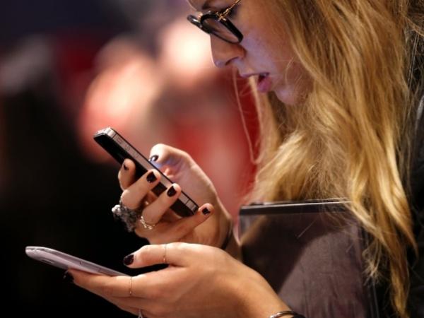 大學生活一團亂?12 個大學生必備 App 快速整理你的生活!