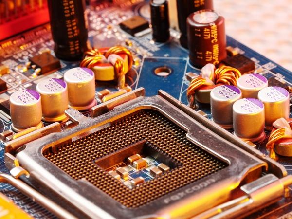 你所不知的主機板設計學問1:處理器電源迴路設計優劣解析 | T客邦