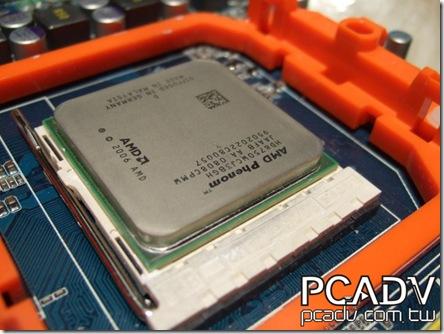 AMD迎接暑假旺季 調降全線CPU價格