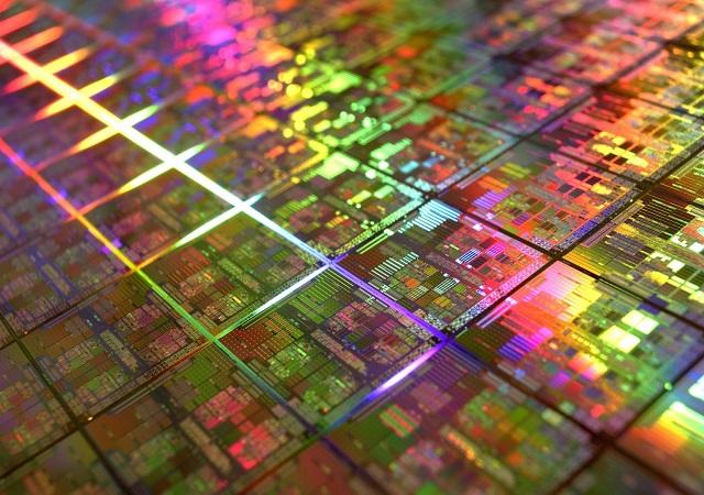 處理器科技新研發,虛擬核心將比實體核心快2倍 | T客邦