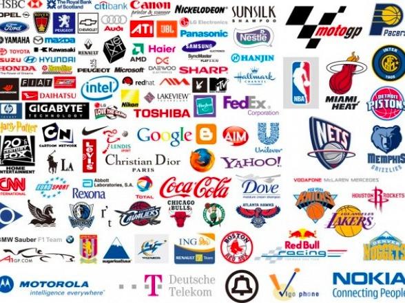 科技考古:ASUS、LG、Sony、Spotify 等18 家科技品牌名稱的由來 | T客邦