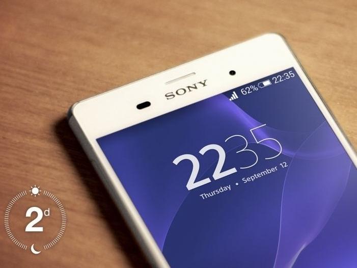 Sony 官方回應 Xperia 手機出現百度資料夾問題
