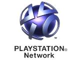 PS3大規模災情:8001050F錯誤,PSN連線異常