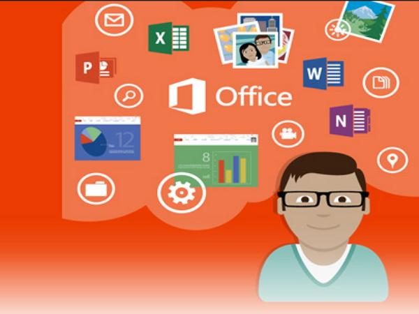 Dropbox + 微軟 Office 合作的背後:強者的夢想與辛酸