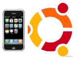 Ubuntu 10.04支援iPhone/iPod Touch傳檔