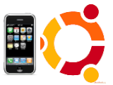 Ubuntu 10.04支援iPhone/iPod Touch傳檔