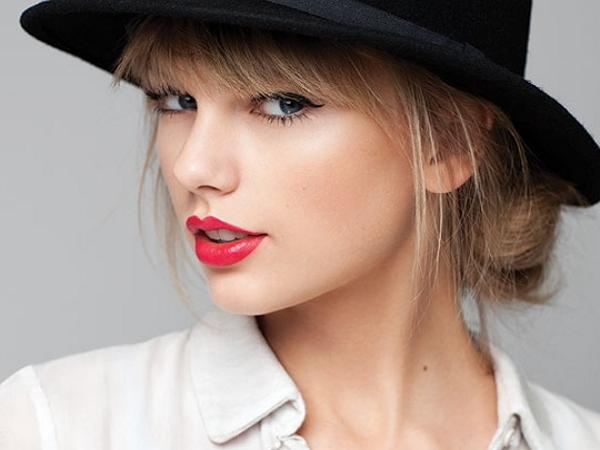 西洋小天后Taylor Swift 說明自己為何反對Spotify