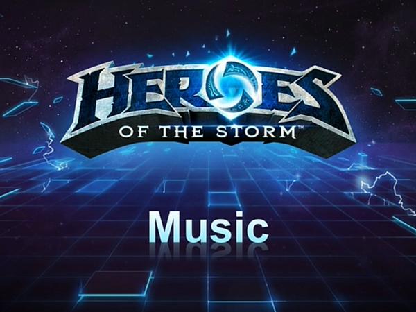 【BZCON14】Blizzard音效團隊彙集旗下所有世界音效,呈現萬象界域美聲饗宴