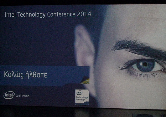 Intel 明年第二季將推出 Skylake 與 Broadwell K 版處理器,Skylake K 版依然缺席