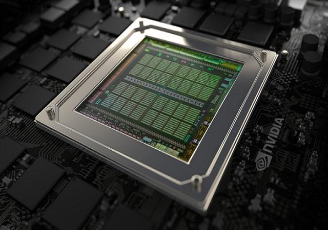 NVIDIA GM200 顯示卡資料外流?疑似 GeForce GTX Titan II 或 GTX 980Ti