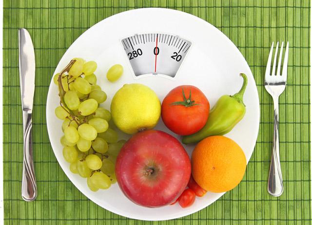 輕鬆減重的各種小技巧 助你甩掉惱人贅肉