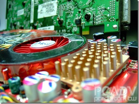 Intel Larrabee將採P54C架構 可達2TFlops?