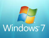 Windows 7把RAW檔看光光