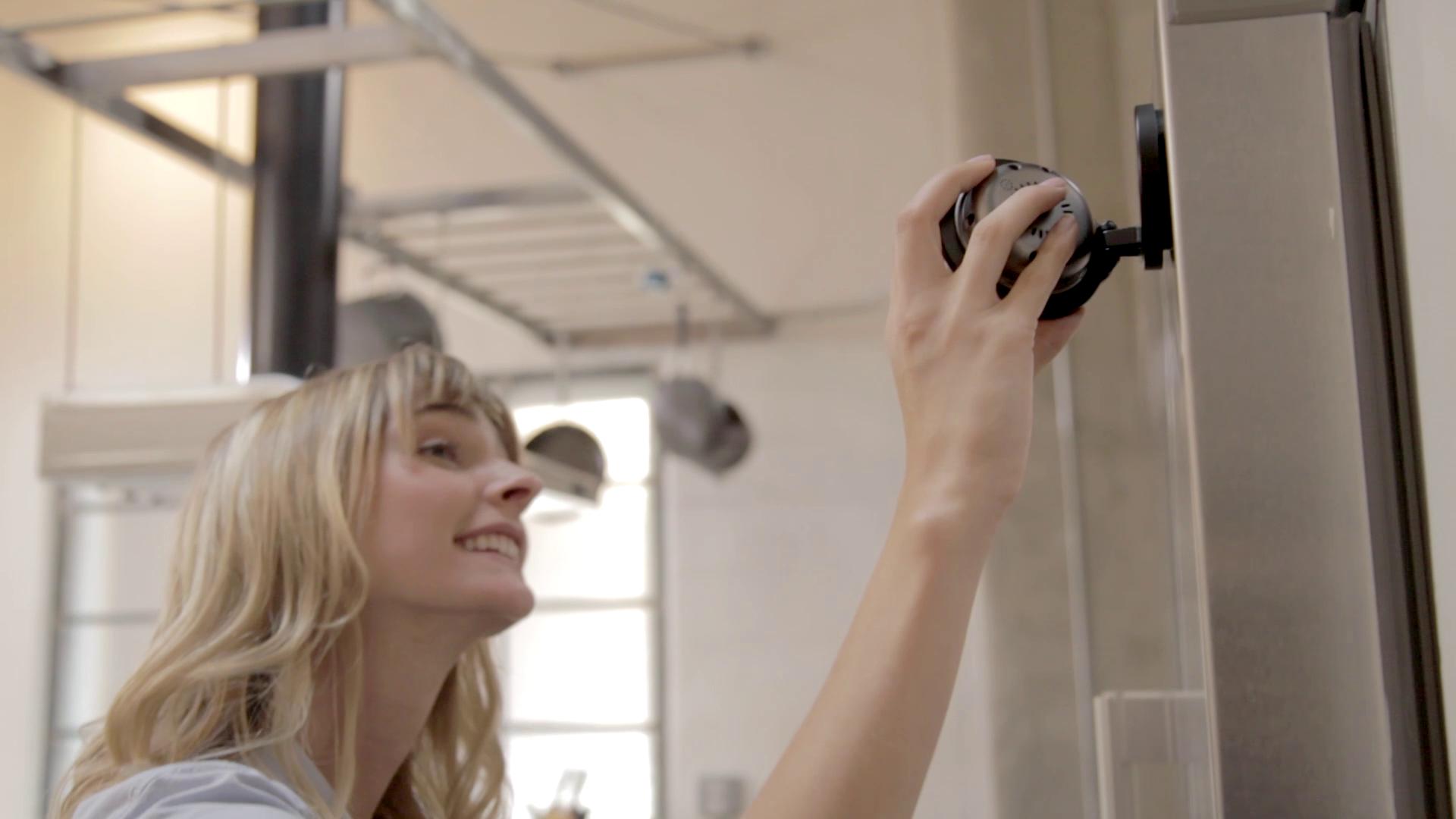FFWD 推出市場第一台雲端縮時攝影機   無需後製,兩分鐘,打造專屬於你的縮時影片