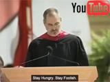 YouTube超佛心,自動幫你加入字幕!