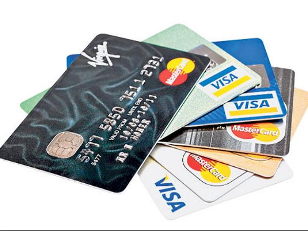 信用卡掛失、換卡是否收費?消基會調查二十家信用卡銀行收費標準