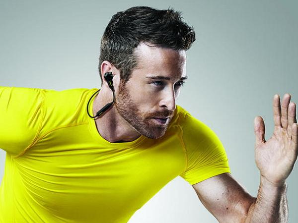 運動耳機新定義:Jabra Sport Pulse 邊聽音樂邊測心跳