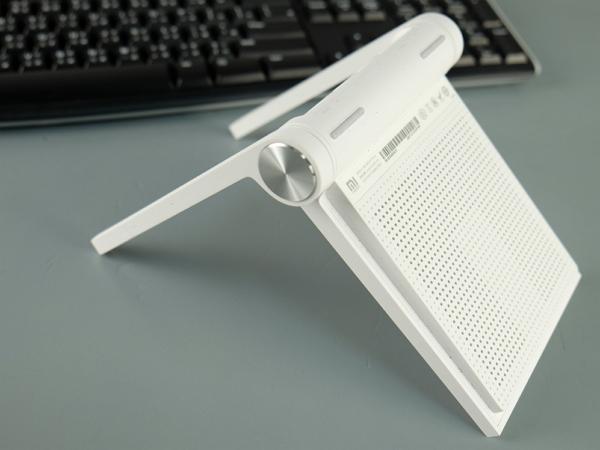 雙頻超平價!台灣版小米路由器mini 功能實測