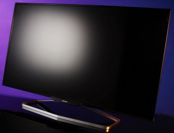 Philips BDM4065UC 評測:40吋的4K螢幕,讓工作力場全開!