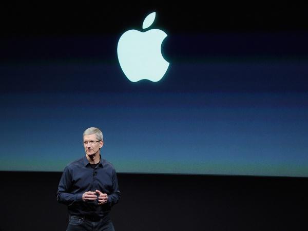 2015年Apple將要推出的六大類產品更新預測總整理