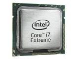 Intel發表桌機旗艦處理器:六核Core i7-980X