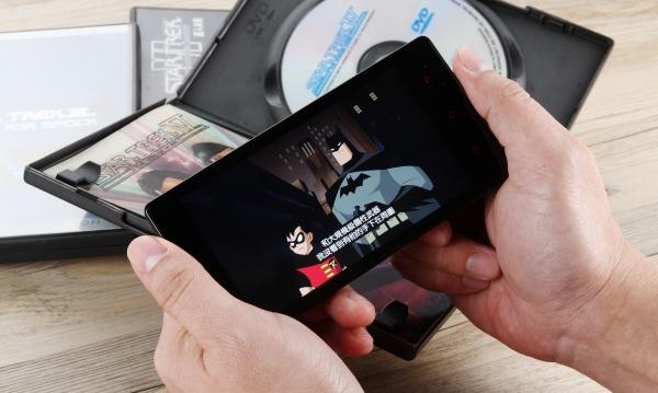 從安裝到租借,教你怎麼在 Google Play 看電影