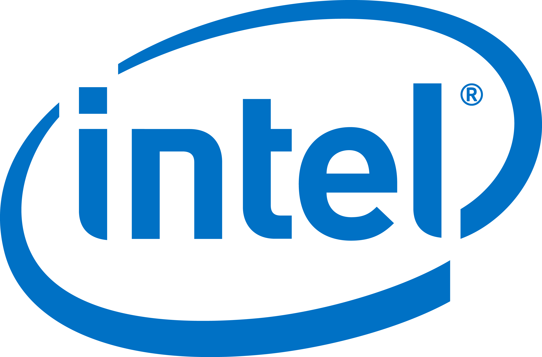 Intel IEM電玩嘉年華,光華數位新天地盛大展開!
