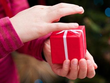 隔天聚會要玩交換禮物還沒買?3大購物網站搶設專區,買禮物也能臨時抱佛腳