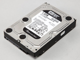 WD Caviar Black WD1002FAEX:SATA 6Gb/s硬碟機生力軍投入戰場