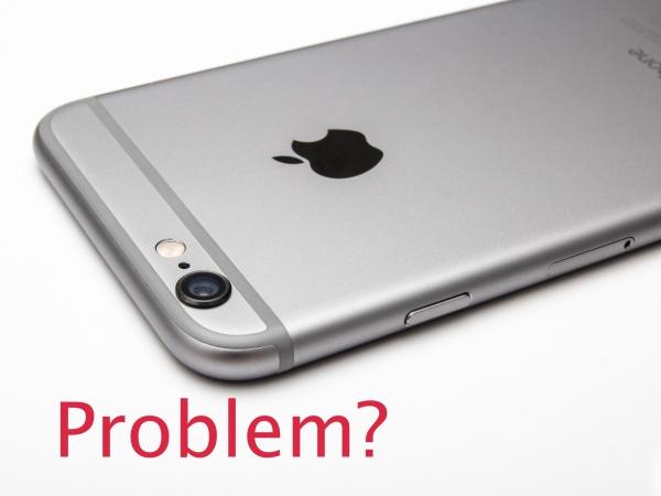 10 個 iPhone 升級iOS 8後常遇到的問題,不會處理的看過來