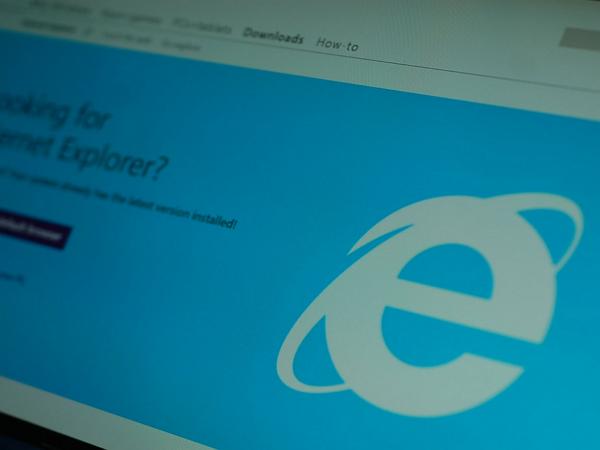 微軟打算開除IE瀏覽器?Windows 10可能搭配新的瀏覽器Spartan斯巴達!
