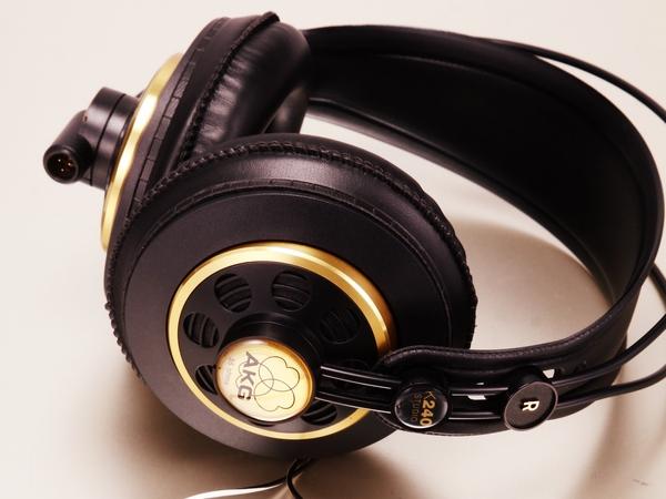 淺談耳機發展和驅動單體演化史,100 多年來的曲折轉變