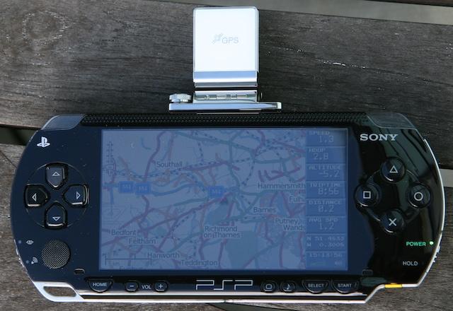 家用主機秘辛22:ePSP破解,介入模擬器與實體主機間的溝通