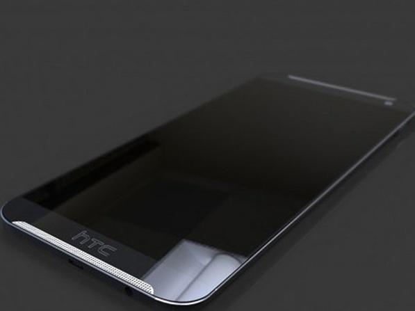 HTC Hima 規格現身:5吋螢幕2,070萬畫素鏡頭,Sense 7 新介面搶先外流