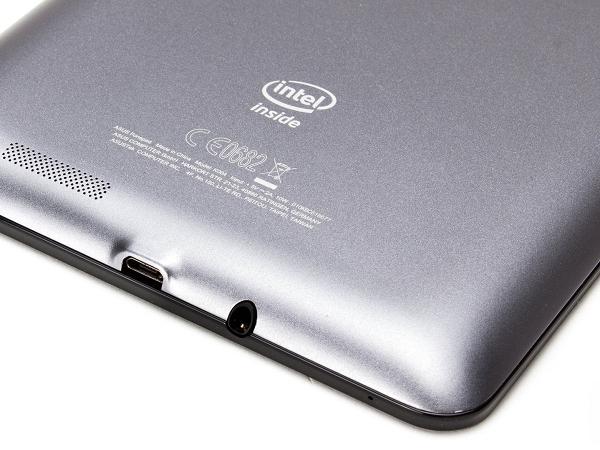 平板電腦!強調輕薄性能強! Intel x86 處理器 Android 平版選擇