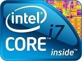 Intel將發表未鎖頻LGA1156處理器:Core i7-875K