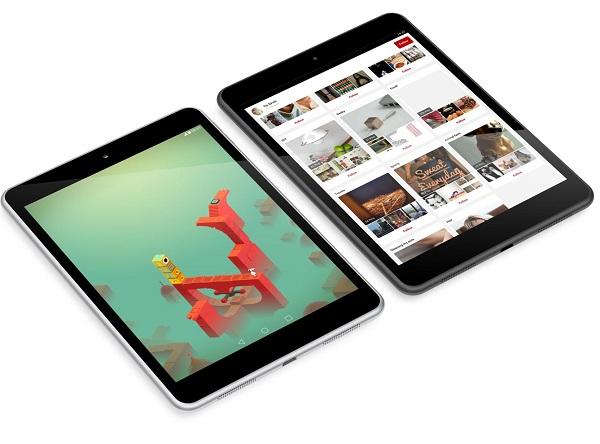 Nokia N1 內搭 Android 5.0中國開賣,寶刀未老效能勝iPad mini 3