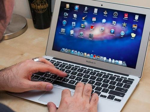 Macbook 的 Spotlight 郵件預覽功能傳有個資漏洞