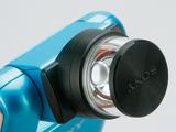 Sony bloggie:360度環場Full HD錄影