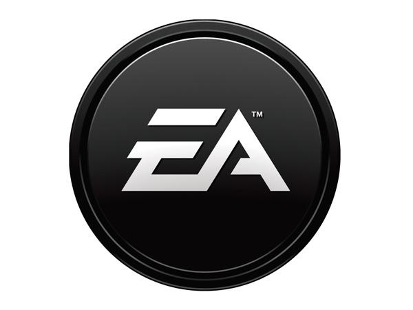 遊戲開發商 EA 歷史發展與相關議題