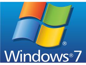 就用Windows 7再戰十年!Windows 7 無法開機救援指南
