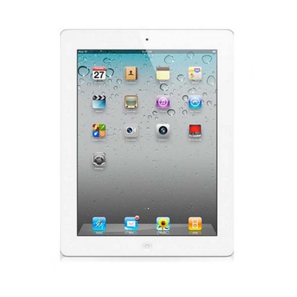 「STUDIO A行動商城」APP  iPhone 6現省2千元  iPad 4下殺4.4折