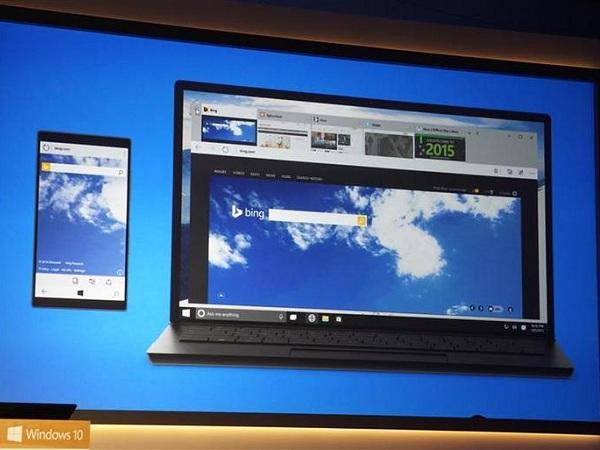 微軟瀏覽器復仇記?新瀏覽器 Project Spartan 測試數據完勝 IE11,直逼Chrome