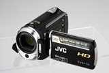 JVC GZ-HM550藍牙無線DV