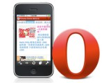 [Channel T β] Opera Mini for iPhone動手玩