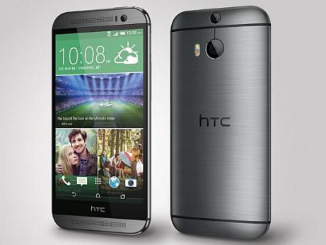 HTC有M8平價版One(M8i),會是Firefox手機嗎?