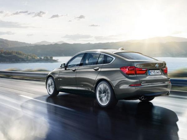 物聯網時代誰都躲不過資安漏洞,連BMW汽車都要下載安全性更新